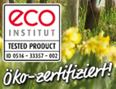 beutenschutz-logo-eco-haresil