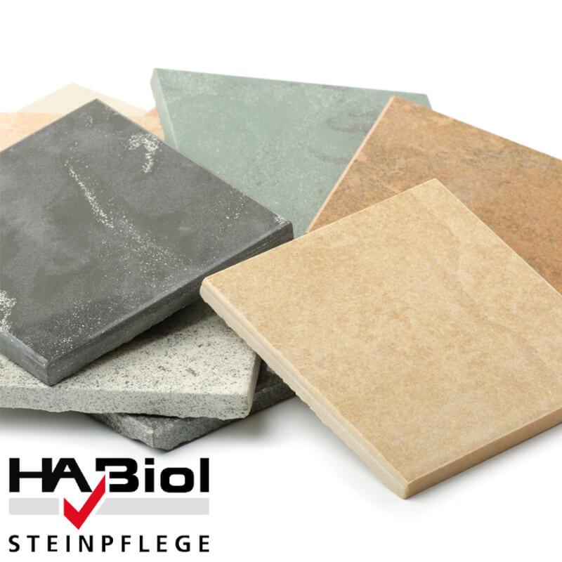 HABiol Steinpflegeöl