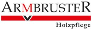 Logo_ArmbrusterHolzpflege-300x100px