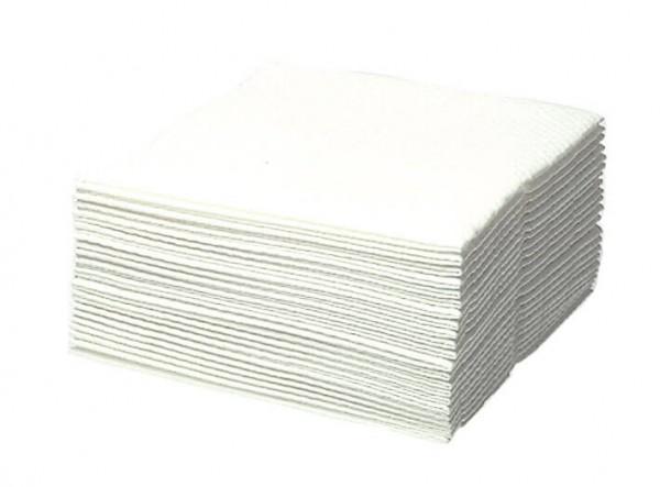 HABiol Ölsaugtuch Multisoft Putztuch Reinigungstücher 25 Stück
