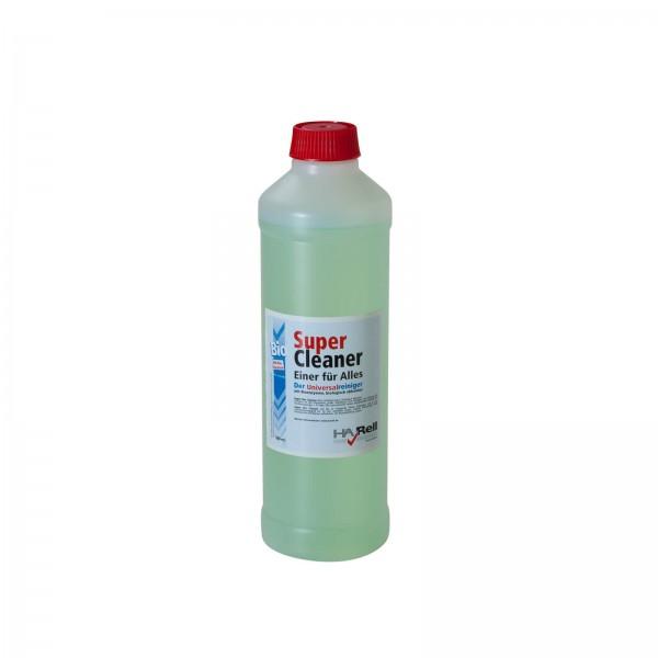HARell Bio Cleaner Reinigungskonzentrat 500 ml