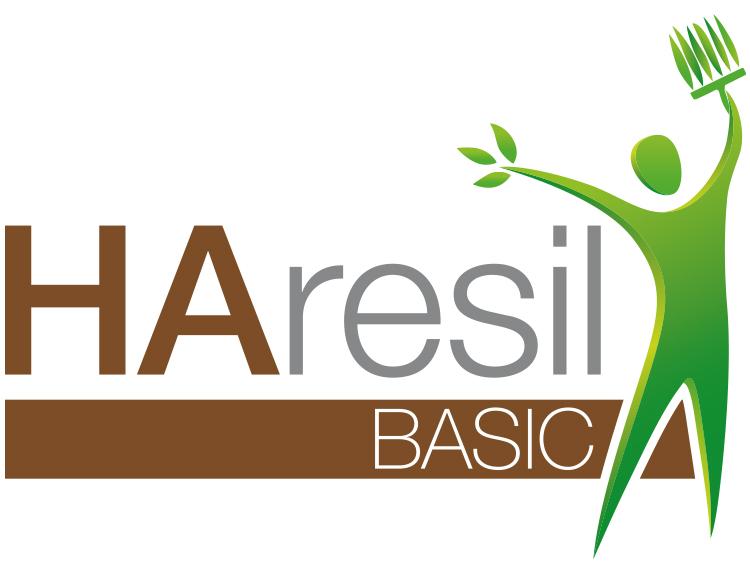 HAresil Basic