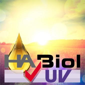 HABiol UV