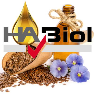 HABiol