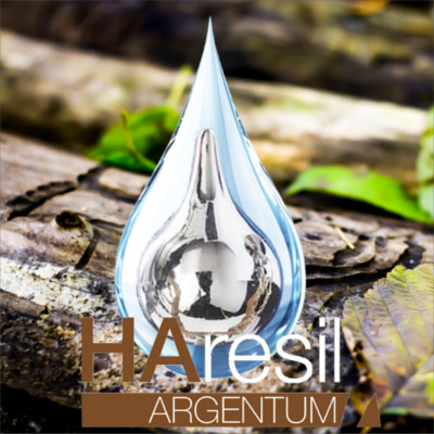 HAresil Argentum